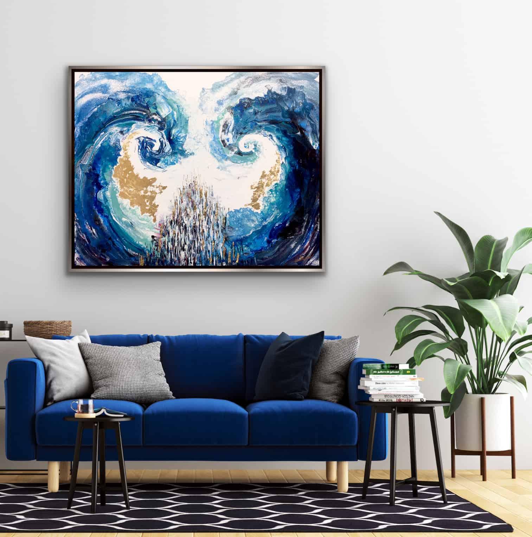 Buy Judaica Paintings Online